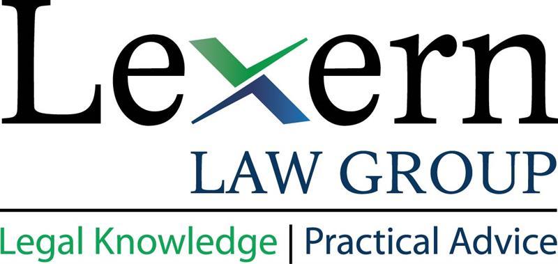 Lexern Law Group Ltd.