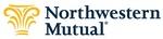 Northwestern Mutual - Schaumburg