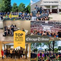 Northwestern Mutual Chicagoland - Schaumburg
