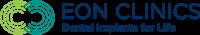 EON Clinics Dental Implants