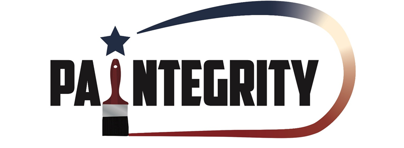 Paintegrity, LLC