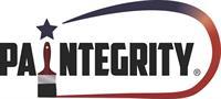 Paintegrity, LLC - Schaumburg