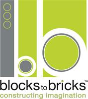 Blocks to Bricks - Schaumburg