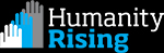 Humanity Rising