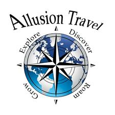 Allusion Travel, LLC