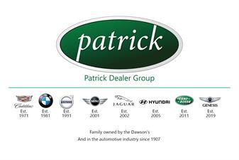 Patrick Dealer Group