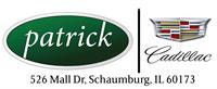 Patrick Cadillac - Schaumburg