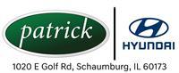 Patrick Hyundai - Schaumburg