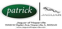 Jaguar of Naperville