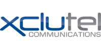 Xclutel Communications
