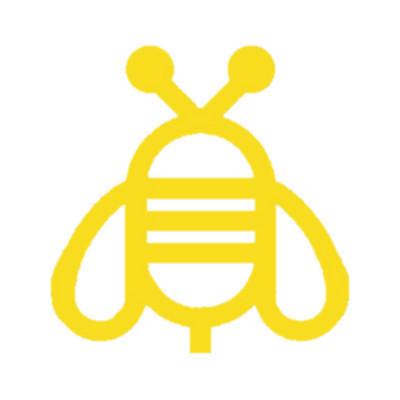 BuzzTech LLC