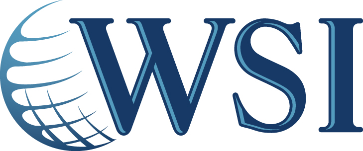 WSI DIGITAL GROUP