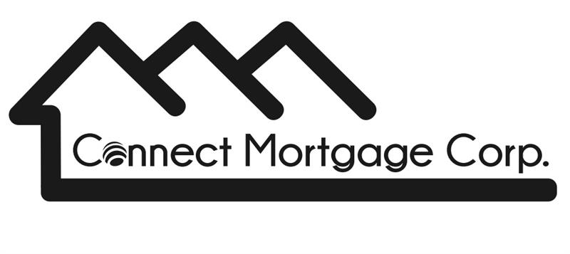 CONNECT MORTGAGE CORP. NMLS#1580650
