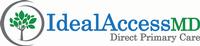 IdealAccessMD