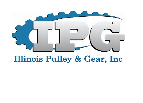 Illinois Pulley & Gear, Inc