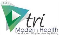 Tri Modern Health