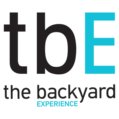 The Backyard Experience