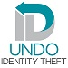 Undo Identity Theft, Inc. - Johnsburg