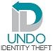 Undo Identity Theft, Inc.