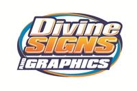 Divine Signs, Inc.
