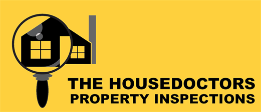 The Housedoctors Property Inspections
