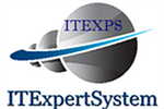IT Expert System, INC