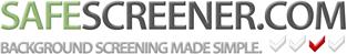 SafeScreener.com