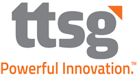 TTSG, Inc.