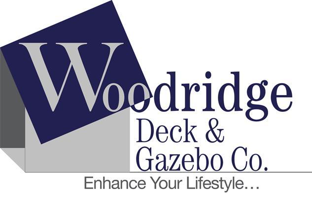 Woodridge Deck & Gazebo Co.