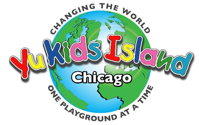 Yu Kids Island, LLC