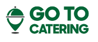 Go To Catering
