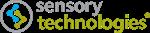 Sensory Technologies