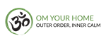 Om Your Home, LLC
