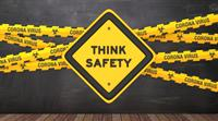 Workplace Safety in the Time of COVID-19: Q&A session with a risk expert