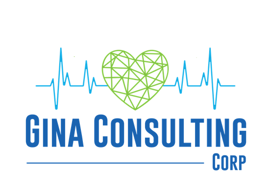 Gina Consulting