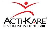 Acti-Kare Responsive In-Home Care