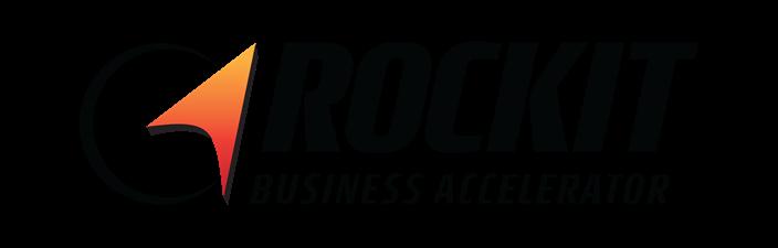 ROCKIT Business Accelerator