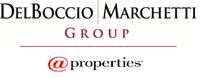 DelBoccio/Marchetti Group