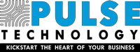 Pulse Technology