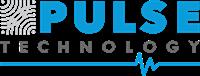 Pulse Technology - Schaumburg