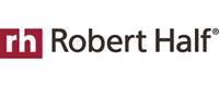 Robert Half - OfficeTeam