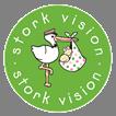 OB Imaging LLC, dba Stork Vision Prenatal Imaging