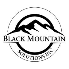 Black Mountain Solutions