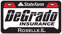 Anthony DeGrado State Farm Insurance