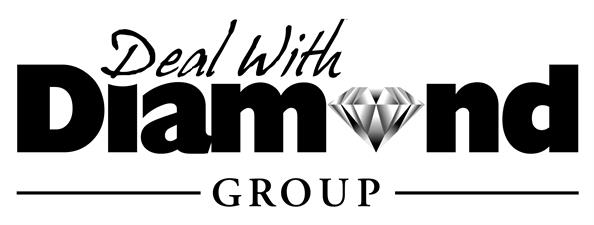 @Properties -  Joanne Patience; Deal With Diamond Group