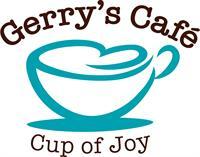 Gerry's Café
