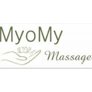 MyoMy Massage & Wellness