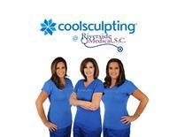 Coolsculpting @ Riverside Medical