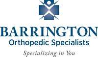 Barrington Orthopedic Specialists - Schaumburg