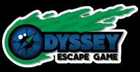 Odyssey Escape Game - Schaumburg